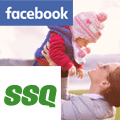 Like us on Facebook now!