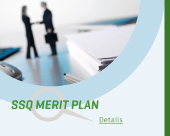 SSQ Merit Plan