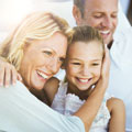 What's new with Term life insurance