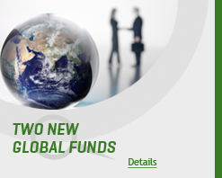 Global Funds