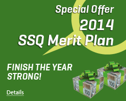Merit Plan Promotion 2014