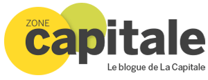 http://media.ofsys.com/T/OFSYS/H/899990/dXl3BS/logo-blogue-capitale.png