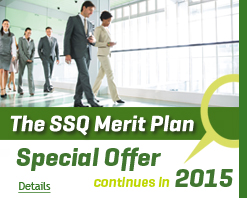 Merit Plan Promotion 2015