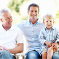 NEW! Annuity Settlement Option