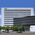 Our Montreal office is moving to the new SSQ Tower